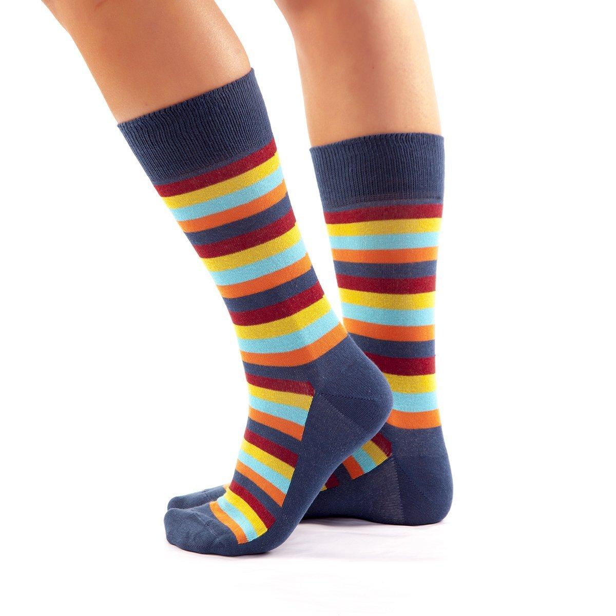 Compra calcetines con calefacción online al por mayor de