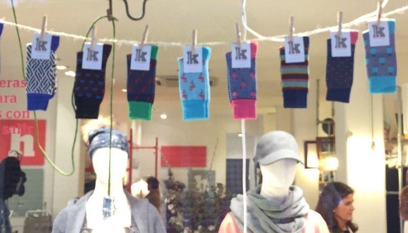 kalcetin.es calcetines originales