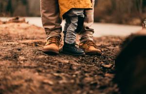 calcetines dia del padre