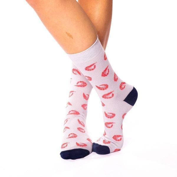 calcetines de gambas kalcetin.es